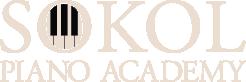 Sokol Piano Academy