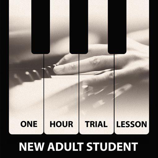 1-hour-Piano-Lesson-london_existingadult
