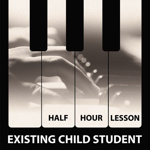 Half-hour-Piano-Lesson-London_existingchild