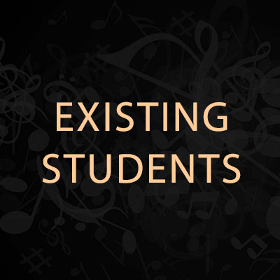 EXISTING STUDENTS