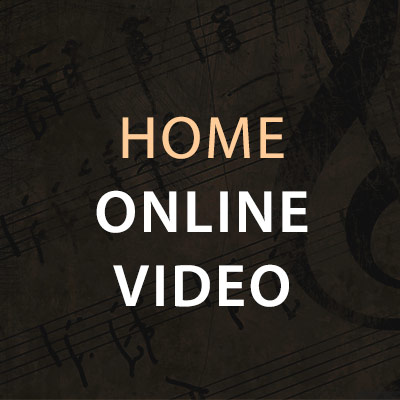 Home Online Video