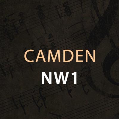 Camden NW1